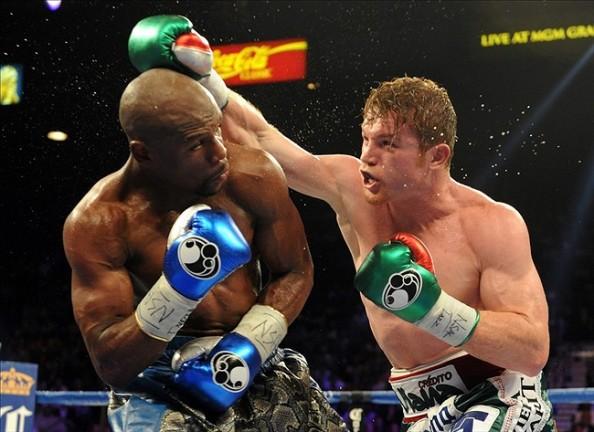Gants de boxe grant aider les gens a choisir des gants de boxe gants de boxe - Gant de boxe a lacet ...