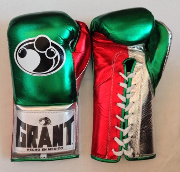 forums to grant boxing gloves gants de boxe. Black Bedroom Furniture Sets. Home Design Ideas