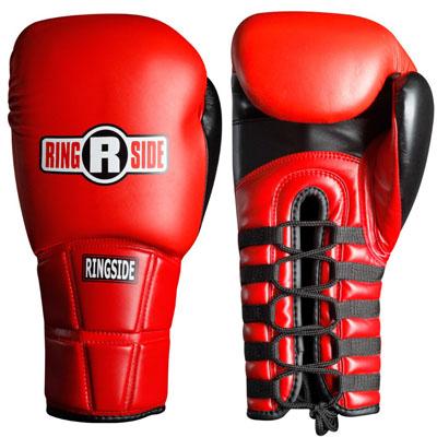 gants de boxe aider les gens a choisir des gants de boxe. Black Bedroom Furniture Sets. Home Design Ideas