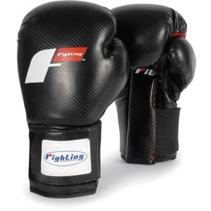Gants de boxe aider les gens a choisir des gants de boxe - Fauteuil gant de boxe ...