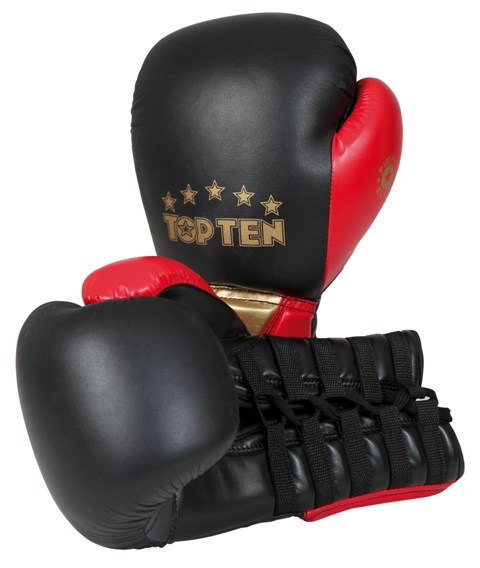 Gants de boxe aider les gens a choisir des gants de boxe - Gants de boxe vintage ...